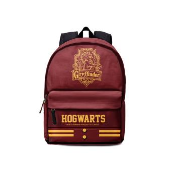 Sac /à Dos Sac /à Dos Officiel Harry Potter