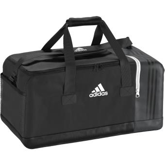 Tiro Housses Sacs Et De Sac Adidas Moyen Format Sport f8SXx4WqO