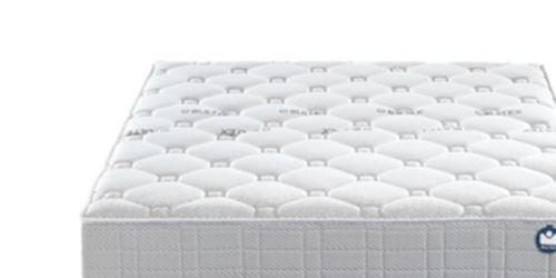 surmatelas bultex 160x200 excellent ensemble bultex nano. Black Bedroom Furniture Sets. Home Design Ideas