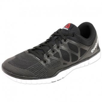 ZQUICK TR 3.0 M NR Chaussures Running Homme Reebok