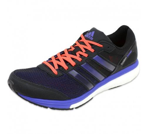 adidas boston boost 5 homme