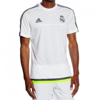 maillot entrainement Real Madrid acheter