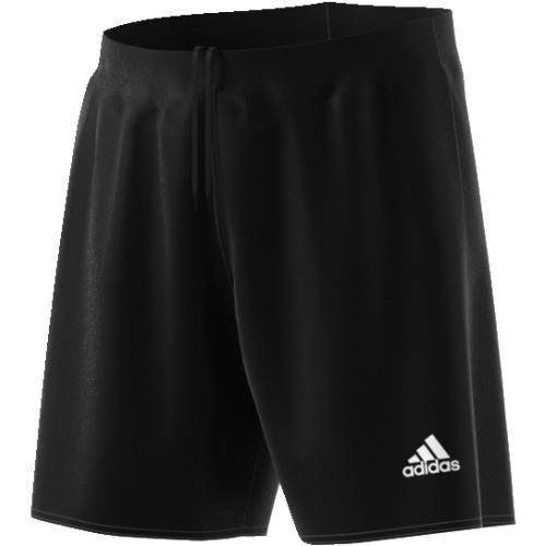 Adidas Short adidas Parma 16 78 ans noirblanc