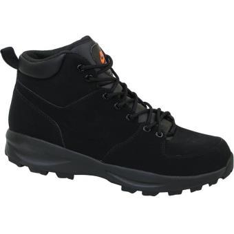 Montantes Nike Manoa Leather Hommes