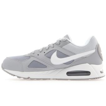 Baskets basses Nike Air Max Ivo Homme Achat & prix | fnac