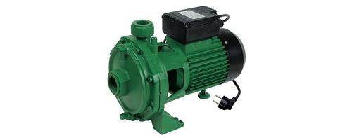 Pompe à eau SuperJet centrifuge 2,66 CV - 6 bars