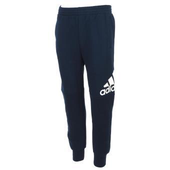 Pantalon de survêtement Adidas Printed Bleu