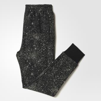 b0a4bca50e7 Pantalon de survêtement Adidas Printed Enfant Garçon - Achat   prix ...
