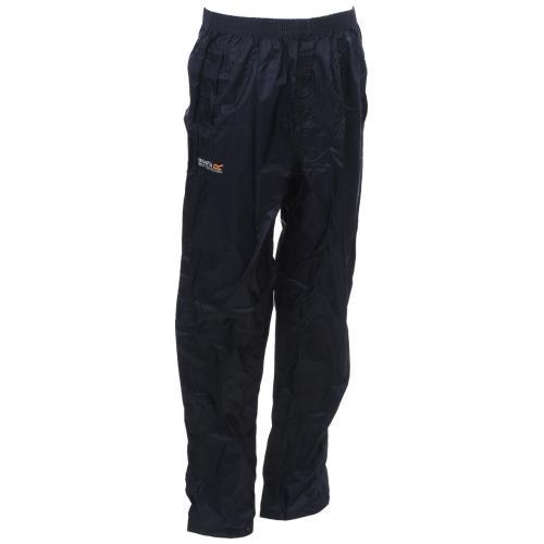 d22f484fe21cf Liste de produits pantalons et prix pantalons - page 6 - ShopandBuy.fr