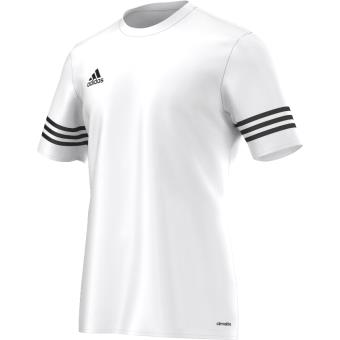 cheap for discount d54ba 06af8 Adidas Maillot Entrada 14 Adulte Homme - Achat  prix  fnac