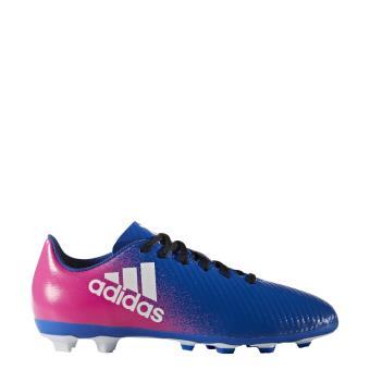 33 De Chaussures Adolescent Chaussons Adidas Bleu Et JTKF1cl
