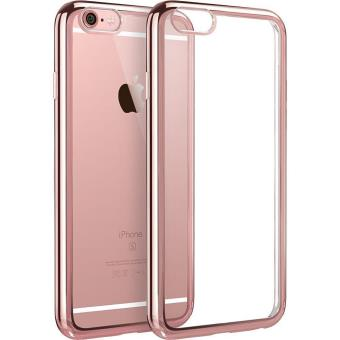 coque iphone 6s et 6
