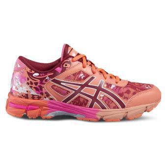 Noosa Gs Chaussures Gel 11 Tri Et Running Asics Enfant 35Aqj4LcR