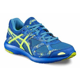 Chaussures enfant Running Asics Gel Lightplay 3 Gs