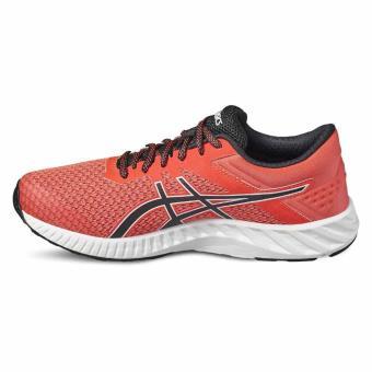 Asics Fuzex Et Running Femme 2 Chaussures Lyte EHWD2Ye9I