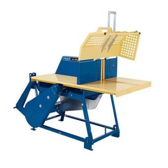 Scheppach Kity Scie Circulaire Avec Table Mobile ø 700mm 42 Dents Kez 700sl