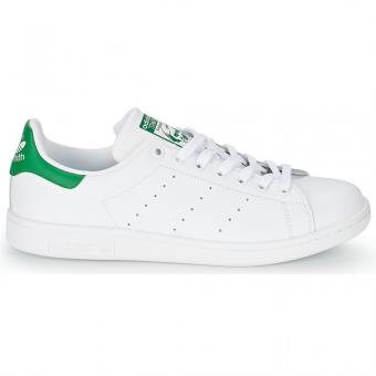 low cost db678 f3a3a Adidas Stan Smith Chaussure Mixte - Achat   prix   fnac
