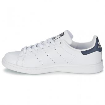 adidas stan smith homme 45