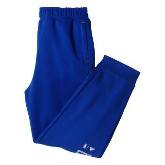 pantalon adidas garcon 12 ans