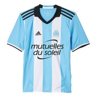 Maillot THIRD Olympique de Marseille achat