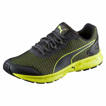 chaussure running puma homme