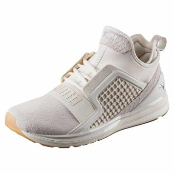 Chaussures homme Running Puma Ignite Limitless Reptile