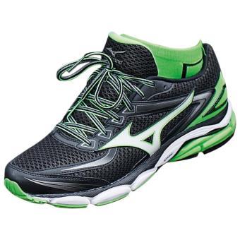 Chaussures homme Running Mizuno Wave Ultima 8 Chaussures
