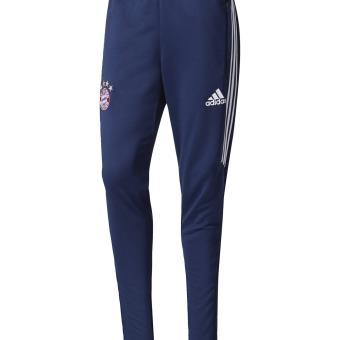 adidas Pantalon d'entrainement FC Bayern BP8250 Pantalons