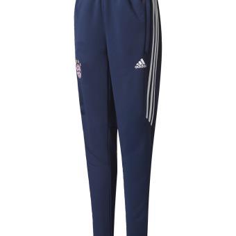 pantalon adidas club