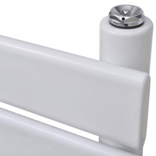 radiateur chauffage central sèche-serviettes circulation d'eau ... - Radiateur Salle De Bain Chauffage Central