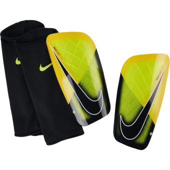 caed8a15f07 Protège Tibias Nike Mercurial Lite - Protections du sport - Achat   prix