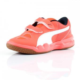 chaussure handball puma evospeed