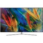 TV Samsung 75Q7F QLED 2017 UHD 4K