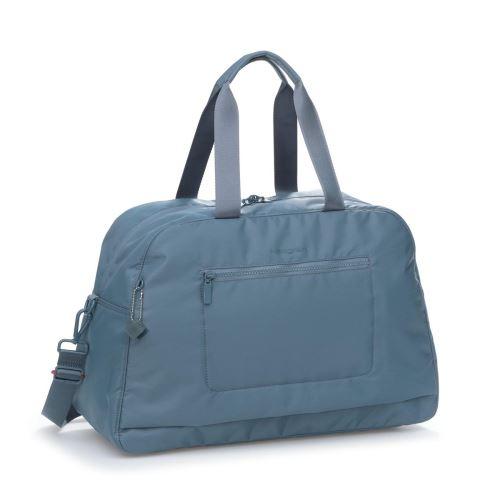 821d3827fc Liste de produits sacs de voyage et prix sacs de voyage - page 5 ...