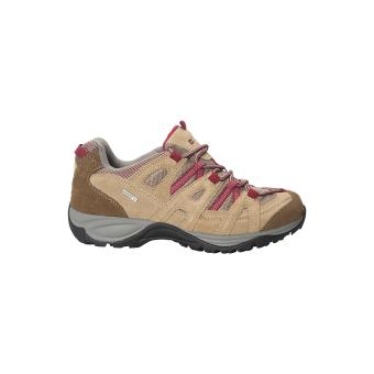 Mountain Warehouse Chaussures Direction pour Femmes