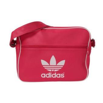 À Originals Adidas Rose Ad1 Sac Maroquinerie Bandoulière Femme v7I6mYfbgy