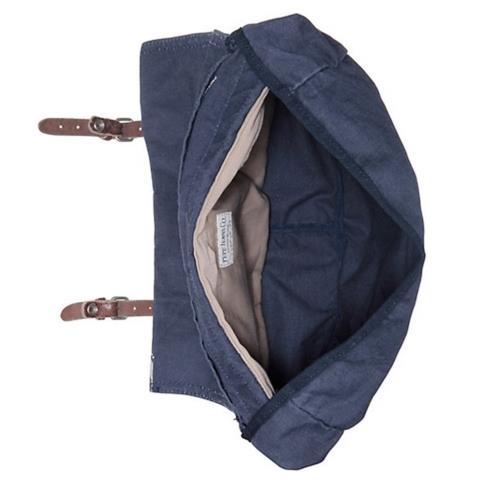 nouveau produit 574e4 63bfb Sac à dos Cartable Pépé Jeans - Sacs à dos - Achat & prix | fnac