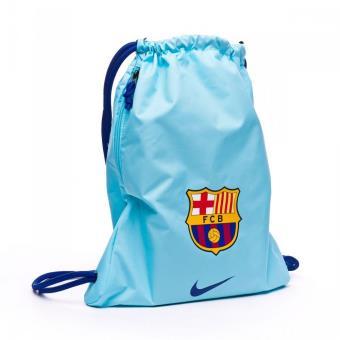 Sac Et Sport Sacs Fc De Achat Housses Barcelone Gym Nike Away qqg7SPw b3fcd3927a2