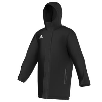 parka adidas homme hiver