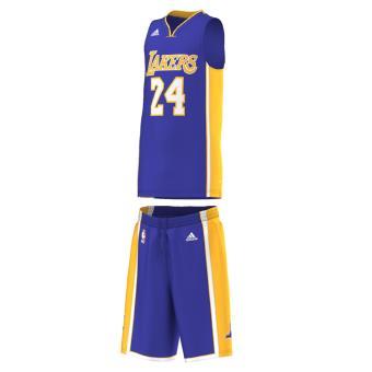 Vêtements violets adidas pour garçon de 2 à 16 ans | eBay