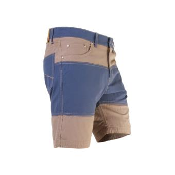 618A1167A homme normale taille pour Jeans taille Short Carrera BqxvESWgwx