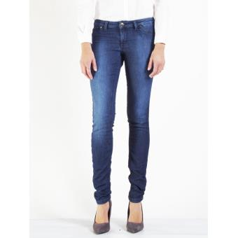 Basse Jeans Slim Taille Carrera 7880985a Femme Pour vBwFPP