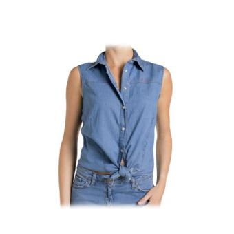 447ad310a Carrera Jeans - Jeans Chemise 2531046A pour femme, taille normale ...