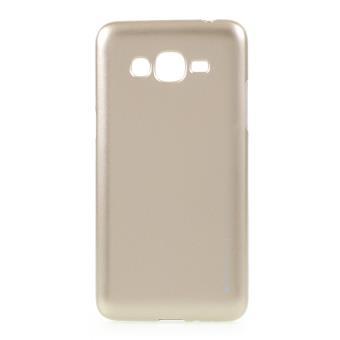 Coque En TPU MERCURY Pour Samsung Galaxy J2 Prime Grand Plus