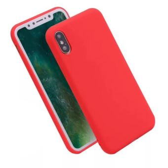 coque iphone x tpu