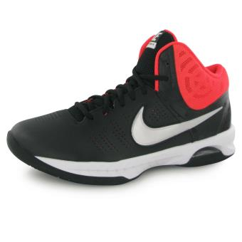 Nike Air Visi Pro 6 chaussures de basketball homme Achat