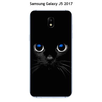 coque samsung j5 2017 chat