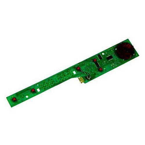 Module de commande clavier Lave-linge 41041466, 41035005 CANDY, HOOVER, ROSIERES, BRANDT, FAGOR, PHILCO, THOMSON - 223309