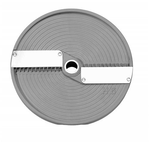CELME - Série de disques H6 AK - Pour la coupe de match - Pour tous les modèles CHEF