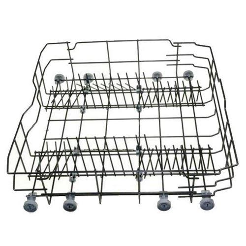 Panier inferieur 481010625342 pour lave vaisselle whirlpool - 9424763